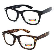 Lighted Reading Glasses Reading Glasses Ebay