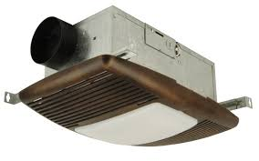Bath Fan With Light Fine Bathroom Exhaust Fan With Light And Heater 100 Cfm Ceiling