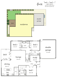 golden girls floorplan collection kitchen floor plan ideas pictures home design idolza