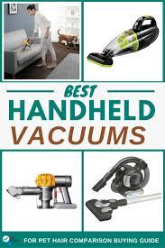 best 25 best handheld vacuum ideas on pinterest handheld vacuum