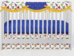 Rocket Ship Crib Bedding Rocket Baby Bedding Rocket Ship Baby Bedding Set Crib Sets