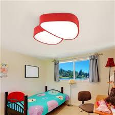 le de plafond pour chambre plafonnier le de plafond pour chambre d enfant couloir luminaire