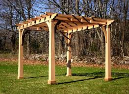 Arbor Ideas Backyard 10 Best Pergola Inspiration Images On Pinterest Backyard Ideas
