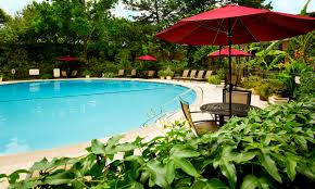amenities creole yorktown luxury apartments living in the