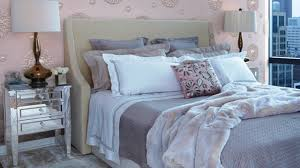 Feminine Bedroom Furniture by Charming Feminine Bedroom Design Ideas Youtube