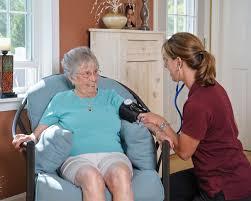 current job opportunities androscoggin home care u0026 hospice u003e careers u003e current job postings