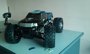 grave digger mini monster truck go kart 100 monster truck for sale car shows monster truck rallies