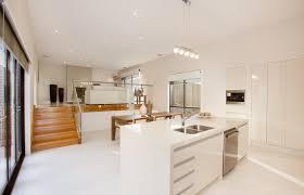 split level homes interior uncategorized back split level house plan marvelous within girls
