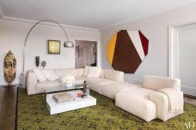 stylish floor lamp living room beautiful living rooms with floor