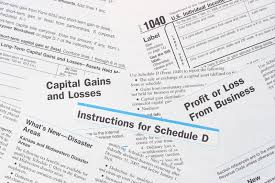 double your irs tax return this year cj cpas