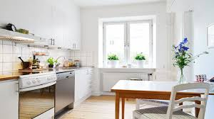 Home Decor Scandinavian Home Decor Kitchen Ideas Scandinavian Home Decor Kitchen Layout
