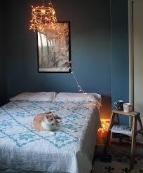 enhancing living quality small bedroom design ideas homesthetics enhancing living quality small bedroom design ideas homesthetics homes and interiors magazine home interior