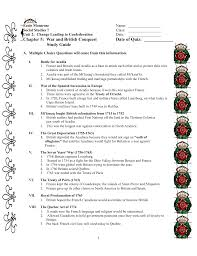 our canada chapter 6 quiz resource preview grade 7 social