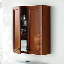 Brown Bathroom Cabinets shop bathroom vanities u0026 vanity cabinets at the home depot