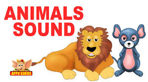 animal sounds cliparts free download clip art free clip art