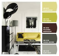best 25 sherwin williams careers ideas on pinterest painting
