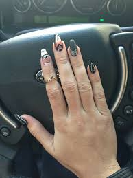 230 best nails images on pinterest acrylic nails make up and