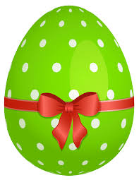 free download microsoft gallery easter eggs clipart for your