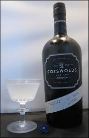 martini diamond cocktails with u2026 cotswolds gin summer fruit cup