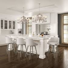 Home Design Lowes Bar Stools Costco Wedding Registry Eyebrow by Furniture Amisco Ronny Bar Stools Denver Amisco Bar Stools