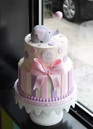 baby shower cake ideas for girl 969 best elephant cakes images on conch fritters