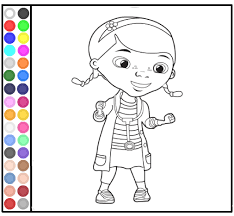 coloring pages delightful kids online coloring frog pages kids