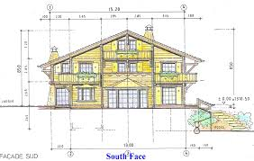 apartments chalet plans chalet floor plans anelti com swiss