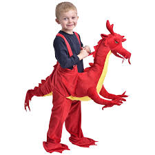Child Dragon Halloween Costume Cheap Kid U0027s Dressing Role Playing Toys U0026m Stores