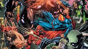 justice league justice league 18 review u2013 aipt