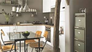 cuisine americaine pas cher agencer une cuisine 5 id233es de d233co pour une cuisine