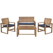 furniture chic safavieh furniture for home furniture ideas