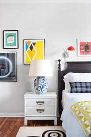 Artist Bedroom Ideas 23 Efficient And Attractive Small Bedroom Designs Collect This