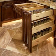 ebay kitchen cabinets tehranway decoration