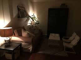 sienna plantation home business and vacat vrbo