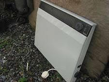 Bedroom Heater Dimplex Wall Heater Ebay