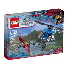 jurassic world jeep toy look back jurassic world lego sets u2014 the jurassic park podcast