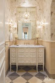 French Powder Room 2438 Best For The Home Images On Pinterest Living Spaces Formal