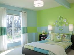 lavender paint for bedroom