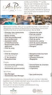 commis de cuisine salaire salaire chef cuisine cool salaire chef cuisine with salaire chef