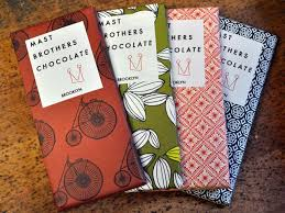 where to buy mast brothers chocolate the american chocolate revolution formaggio kitchen