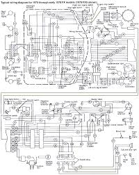 wiring diagram for 1976 harley davidson fxe u2013 readingrat net