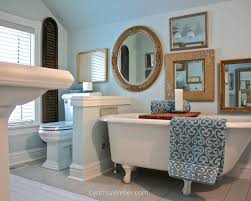 Bathroom Remodel Ideas Before And After 213 Best Bathroom Images On Pinterest Bathroom Bathroom