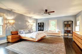 bethenny frankel tribeca apartment bethenny frankel snags hamptons home for 2 495m trulia u0027s blog
