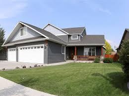 3 Bedroom Houses For Rent In Bozeman Mt 1120 Durham Ave Bozeman Mt 59718 Realestate Com