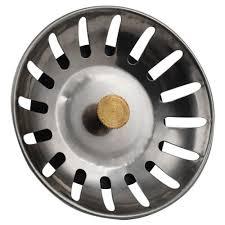 Kitchen Sink Plugs - t best in aliexpress promotion 8cm kitchen basin drain dopant sink