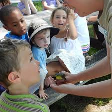 Delaware nature activities images Nature discovery programs for families kids and adults JPG