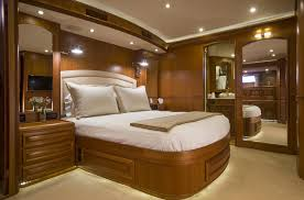Luxury Yacht Floor Plans by Fleming Yachts 55 58 65 And 78 Foot Luxury Motor Yachts