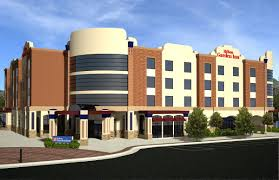 utah county tech corridor gets a seventh hotel a