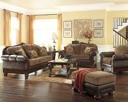 Sofa Sets For Living Room by Sofa Sets Big Boss Furniture