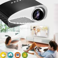 best inexpensive home theater projector best projector mobile phone best projector mobile phone suppliers